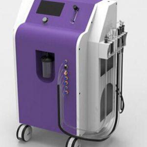 B system 700 pure health