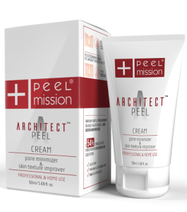 Architect Peel cream