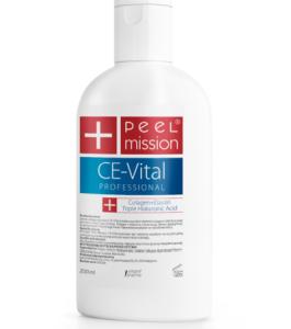 Серум-концентрат C-Vital