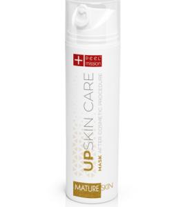 Стягаща маска Up Skin Care Mature