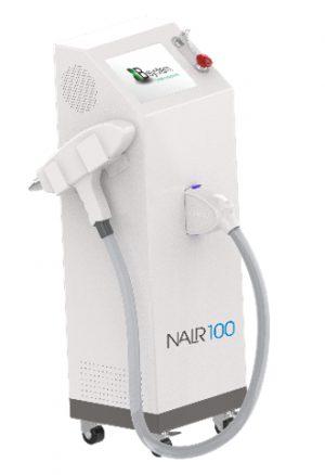 nailr 100
